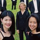 KlangVerwaltung Orchestra and Chorgemeinschaft Neubeuern Chorus Visit Symphony Hall This Fall