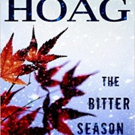 New York Times Bestselling Author Tami Hoag to Release THE BITTER SEASON, 1/12