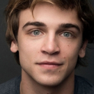 THE FRIDAY SIX: Q&As with Your Favorite Broadway Stars- SPRING AWAKENING's Sean Grandillo