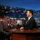 ABC's JIMMY KIMMEL LIVE Grows by Double Digits to Season Highs