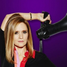 TBS's FULL FRONTAL WITH SAMANTHA BEE to Head to Presidential Conventions