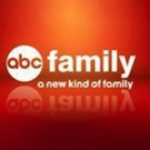 ABC Family Sets Cast of New Series FAMOUS IN LOVE
