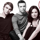 STRAIGHT, Starring Jake Epstein, to Close Off-Broadway This Sunday