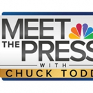 Donald Trump to Appear on MEET THE PRESS This Weekend