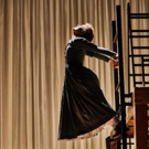BWW Review: JANE EYRE, Richmond Theatre