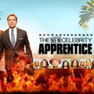 Carnival to Offer Cruise Giveaways with Launch of CELEBRITY APPRENTICE Charity Challenge