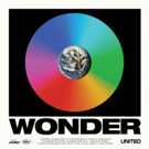 Christian Powerhouse Hillsong United Announces Surprise Album 'Wonder'