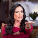Sneak Peek: Bravo Presents Supersized REAL HOUSEWIVES OF DALLAS, 6/19