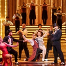 Review Roundup: Cirque du Soleil's PARAMOUR Opens on Broadway - All the Reviews!