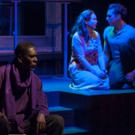 BWW Review: Lovely and Touching SUBLIME INTIMACY by Max and Louie Productions