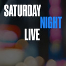 SNL's Colin Jost & Michael Che to Offer Special Convention Editions of 'Weekend Update' on MSNBC