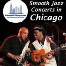 Fairmont Chicago, Millennium Park, Welcomes SmoothChicago Jazz Series This Summer