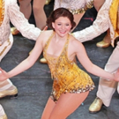 BWW Review: 42ND STREET at Kauffman Center For The Performing Arts
