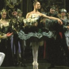 Another Extra Performance Announced for The St. Petersburg Ballet in Adelaide