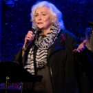 The Theater People Podcast Chats with the Legendary Betty Buckley