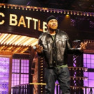 Spike's New LIP SYNC BATTLE App Will Allow Fans to Create Lip Sync Videos to Favorite Songs