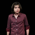 STAGE TUBE: FUN HOME's Gabriella Pizzolo Impresses with 'Ring of Keys' at SAGE Awards