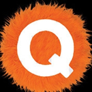 Southgate Community Players Announce AVENUE Q Cast List