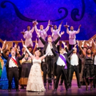 BWW Review: A VERY MERRY WIDOW at Winter Opera