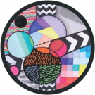 Alexis Raphael's 'Its Kinda Jazzy' Remix Out On Hot Creations 7/7