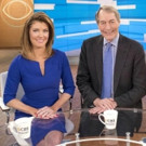 CBS THIS MORNING Posts Year-to-Year Gains Across the Board
