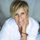 Sneak Peek - Suze Orman, Kevin Eubanks & More Set for Next Oprah: WHERE ARE THEY NOW?
