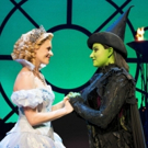 WICKED Will Fly Back to Ten UK & Ireland Cities from February 2018