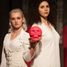 BWW Interview: Molly Ann Cunningham And Talia Asseraf of HAMLET at Curtain Call Youth Theatre