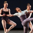 BWW Review: NEW YORK CITY BALLET's THE DECALOGUE