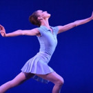 Tom Gold Dance Presents Sixth Annual New York City Season