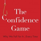 Canongate to Publish THE CONFIDENCE GAME by Maria Konnikova