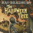Bookworks Presents Shelf Awareness for Readers: Return of a Halloween Classic and Other Treats