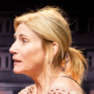 BWW Review: A DARK NIGHT IN DALSTON, Park Theatre