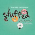 Lisa Lampanelli's STUFFED to Launch New Off-Broadway Run This Fall