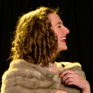 BWW Review: Lopsided Tone in Farcical MY MAN GODFREY at Theatre Schmeater