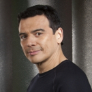 Comedian Carlos Mencia to Bring Laughs to Access Showroom