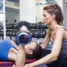 Fitness Studio of the Week: SHAPES FITNESS FOR WOMEN in Riverview, FL
