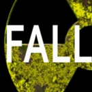 BWW Exclusive: New Musicals at 54 Series - Jennifer Ashley Tepper Interviews Nick Blaemire & Kyle Jarrow About FALLOUT