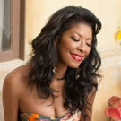 Recording Academy Issues Statement Upon Grammy Award-Winner Natalie Cole's Passing