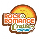 The 2018 '70s Rock & Romance Cruise Announces Superstar Lineup