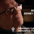 AMERICAN MASTERS Kicks Off New Season with Premiere of BY SIDNEY LUMET, 1/3