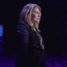 VIDEO: FREAKY FRIDAY, Starring Heidi Blickenstaff and Emma Hunton, Arrives in Houston
