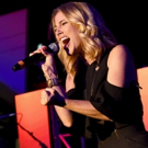 BWW Interview: The Soulful Sound of Morgan James