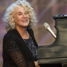 'Carole King - Tapestry: Live at Hyde Park' to Be Released on CD/DVD & Digital, 9/1