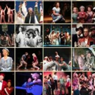 Goodspeed Musicals Announces THOROUGHLY MODERN MILLIE, OKLAHOMA, and RAGS for 2017 Season