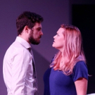 BWW Review: Firecracker Productions Takes on Human Relationships in BECKY SHAW