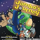 JAMBO'S JOURNEY is Released