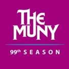 Full Cast Announced for Beth Malone Led UNSINKABLE MOLLY BROWN at The Muny