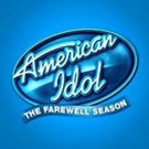 AMERICAN IDOL Announces Schedule for Farewell Season