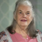 Photo Flash: First Look at Lois Smith in Pulitzer Prize Finalist MARJORIE PRIME Off-Broadway